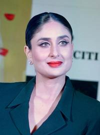 Astrology Birth Chart For Kareena Kapoor Khan